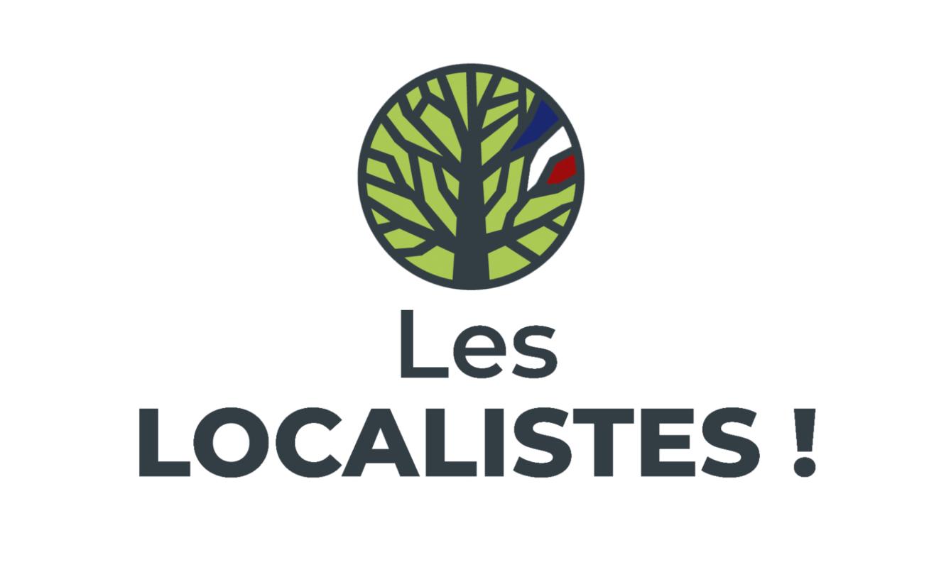 Les Localistes !